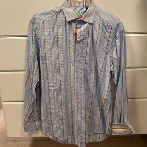 robert graham shirt make an offer!